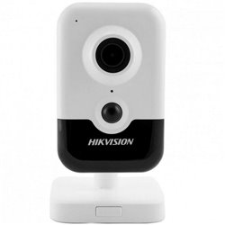HIKVISION DS-2CD2483G0-IW 8MP ip cube wifi 2.8mm