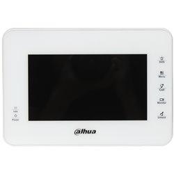 Δικτυακή οθόνη θυροτηλεόρασης DAHUA VTH1560BW