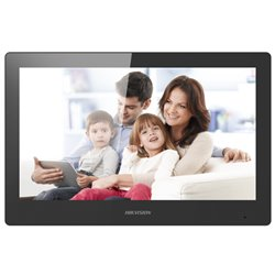 Δικτυακή οθόνη θυοτηλεόρασης HIKVISION DS-KH8520-WTE1