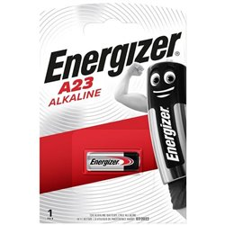 Mπαταρία Energizer A23 12v 23A