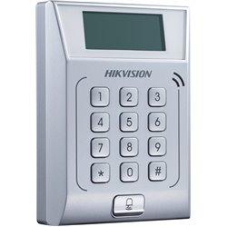 Αυτόνομος ελεγκτής πρόσβασης HIKVISION DS-K1T802M