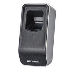 Fingerprint Reader HIKVISION DS-K1F820-F