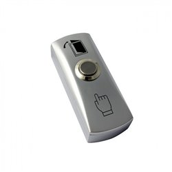 Access Button HIKVISION BAABUT01
