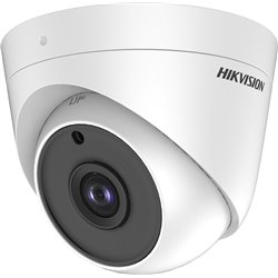 HIKVISION DS-2CE56H0T-ITPF 2.8 dome camera 5MP (4 in 1)