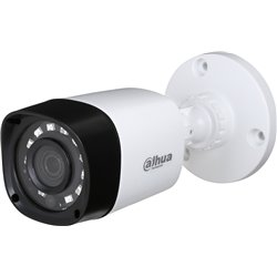 DAHUA HAC-HFW1400R 2.8mm bullet camera 4MP