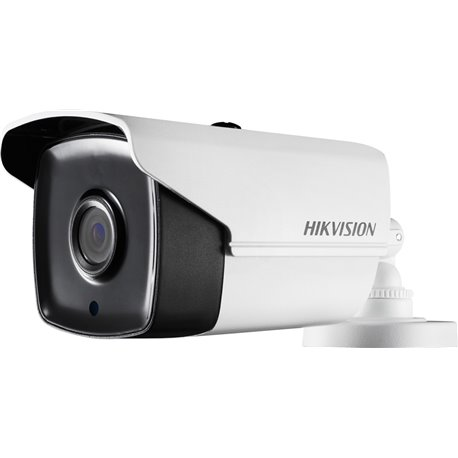 HIKVISION DS-2CE16H0T-IT3F 2.8 bullet camera 5MP