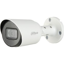 DAHUA HAC-HFW1500T 2.8mm bullet camera 5MP