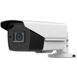HIKVISION DS-2CE19D0T-IT3ZF 2.7mm~13.5mm bullet camera 1080P (4 in 1)