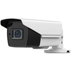 HIKVISION DS-2CE19D0T-IT3ZF bullet camera 1080P Motorized