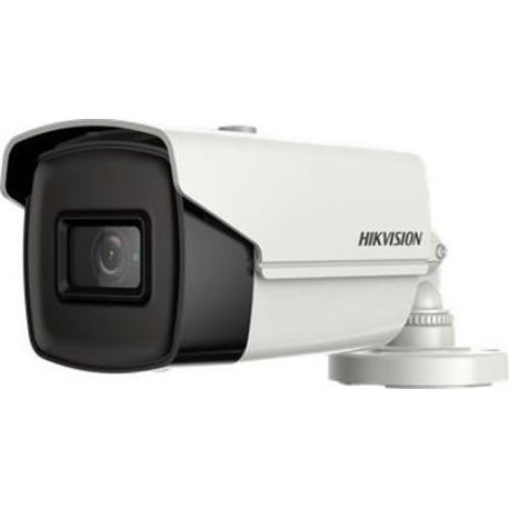 HIKVISION DS-2CE16U1T-IT5F 3.6mm bullet camera 8MP exir 80m 4 in 1