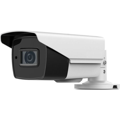 HIKVISION DS-2CE16H0T-IT3ZF bullet camera 5MP (4 in 1) motorized 2.7~13.5mm