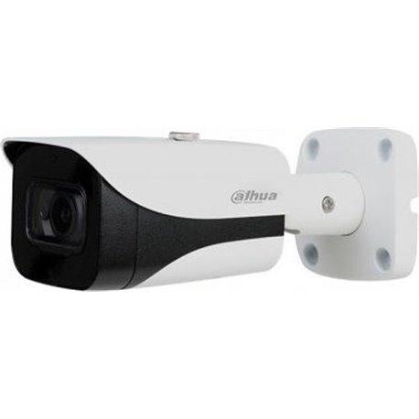DAHUA HAC-HFW2241E-A 3.6mm bullet camera 1080p