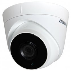 HIKVISION DS-2CE56D0T-IT3F 3.6 dome camera 1080p (4 in1)