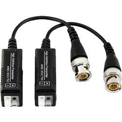 Passive Balun HD CVI/TVI/AHD/CVBS 1080p