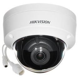 HIKVISION DS-2CD2123G0-I 2.8mm ip dome camera 2MP