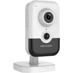 HIKVISION DS-2CD2443G0-IW 2.8 4MP IP cube camera