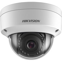 HIKVISION DS-2CD1143G0-I 2.8mm ip dome camera 4MP