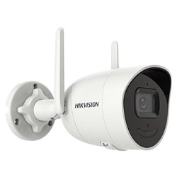 HIKVISION DS-2CV2041G2-IDW (D) Wifi IP camera 4MP 2.8mm