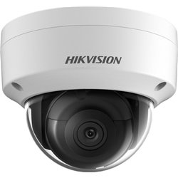 HIKVISION DS-2CD2165FWD-I 2.8 ip dome camera 6MP
