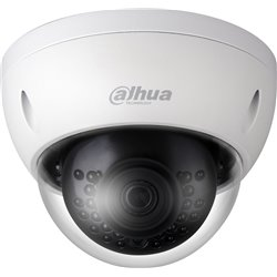 DAHUA IPC-HDBW1531E 2.8mm IP Dome Camera 5MP