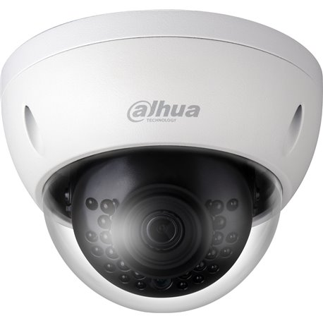 DAHUA IPC-HDBW1531E 2.8mm IP Dome Camera 5MP