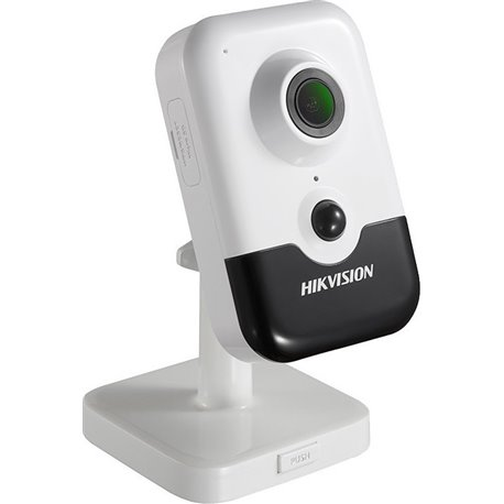 HIKVISION DS-2CD2455FWD-IW 2.8 Wi-Fi IP 5MP camera