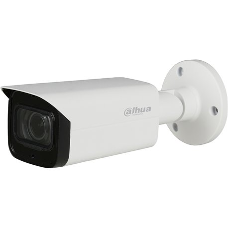 Dahua IPC-HFW5241T-ASE 2.8mm IP Bullet Camera 1080p