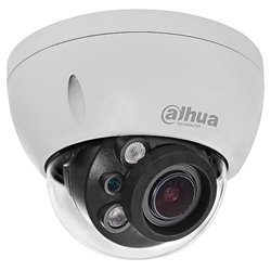 DAHUA IPC-HDBW2231R-ZS 2.7mm~13.5mm 1080p ip dome camera
