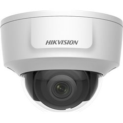 HIKVISION DS-2CD2125G0-IMS 2.8mm 2MP dome ip camera