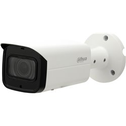 Dahua IPC-HFW2531T-ZS 2.7mm~13.5mm 5MP ip bullet camera