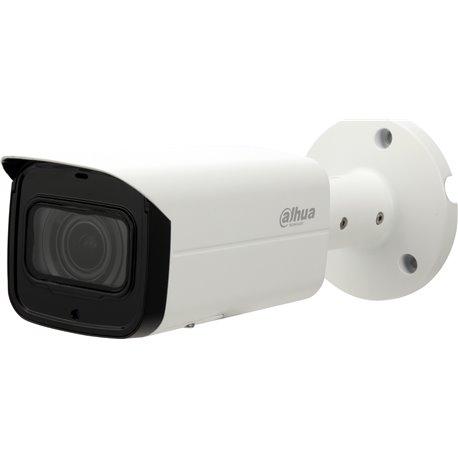 Dahua IPC-HFW2531T-ZS 2.7mm~13.5mm 5MP ip bullet camera