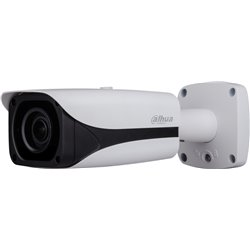 DAHUA IPC-HFW5431E-Z5E 7mm~35mm IP Bullet Camera 4MP