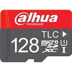 DAHUA - PFM113 κάρτα μνήμης MicroSDHC UHS-I 128GB