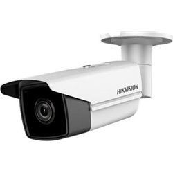 HIKVISION DS-2CD2T45FWD-I8 4MP IP 4mm