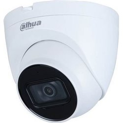DAHUA IPC-HDW2431T-AS-0280B-S2 2.8mm IP Dome Camera 4MP