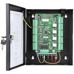 Ελεγκτής πρόσβασης δικτύου HIKVISION DS-K2804