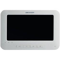 Δικτυακή οθόνη θυροτηλεόρασης HIKVISION DS-KH3200-L