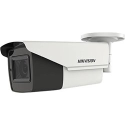 HIKVISION DS-2CE19H8T-IT3ZF 2.7-13.5mm 5MP(4 in 1)