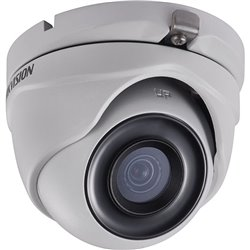 HIKVISION DS-2CE76D3T-ITMF 3.6 dome camera 1080P