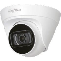 DAHUA IPC-CT1C40-0280B 2.8mm IP Dome Camera 4MP