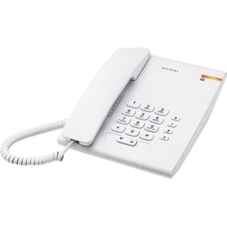 Alcatel TEMPORIS 180 Analog Corded Phone