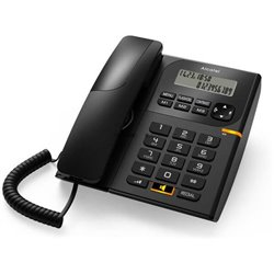 Alcatel TEMPORIS T58 CE Analog Corded Phone