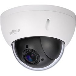 DAHUA SD22204I-GC 2.7~12mm 1080p dome camera