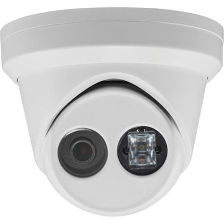 HIKVISION DS-2CD2363G0-IU 6MP 2.8mm ip dome camera