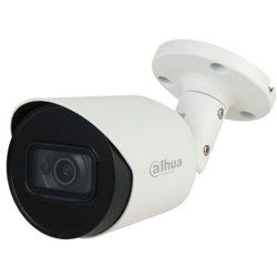 DAHUA HAC-HFW1801T-A 2.8mm Bullet Camera 8MP