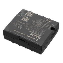 Teltonika FMB140 GPS Tracker