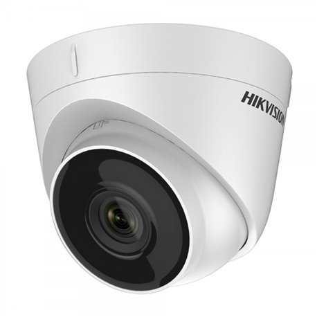 HIKVISION DS-2CE56H0T-IT3F 2.8 dome camera 5MP (4 in 1)