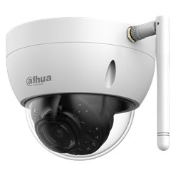 DAHUA IPC-HDBW1235E-W-S2 Ip Wifi camera 2MP 2.8mm