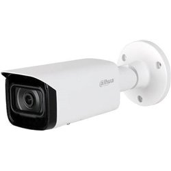 DAHUA IPC-HFW5541T-ASE 3.6mm 5MP ip bullet camera