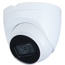 DAHUA IPC-HDW2231T-AS-S2 2.8mm IP Dome Camera 1080p